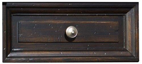 Bedroom Treviso Dresser