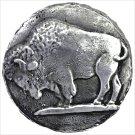 Metal Buffalo Product Image