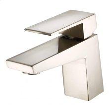 Chrome Mid-Town® Single Handle Lavatory Faucet