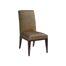 Lowell Dining Chair
