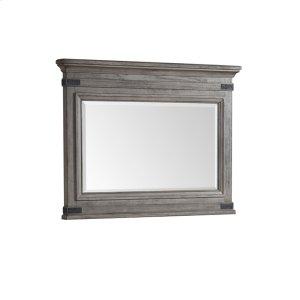 Intercon FurnitureForge Mirror