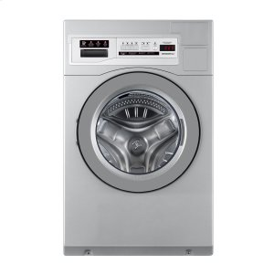 Crossover 2.0Commercial Washer Opl