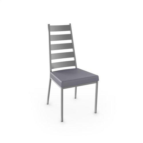 Level Chair