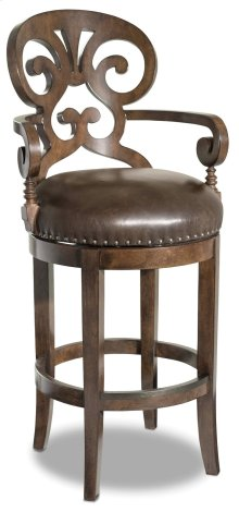 Dining Room Jameson Barstool