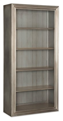 Home Office Arabella Bunching Etagere