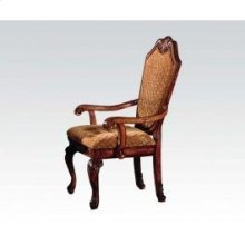 Arm Chair @n