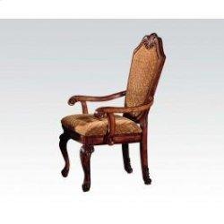 Arm Chair @n
