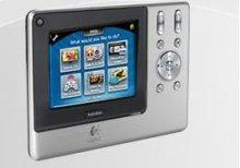 Harmony® 1000 Advanced Universal Remote
