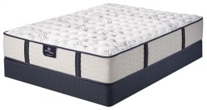 Perfect Sleeper - Moon Ridge - Firm - Queen Product Image