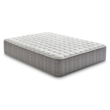 Gladwell Firm Tight Top Cal King Mattress