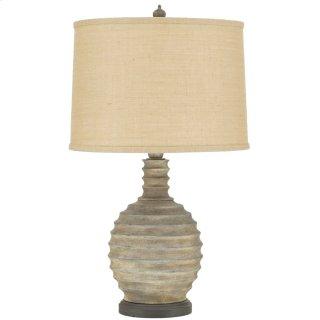 Adrift Lamp
