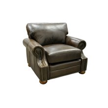 Bennett Chair