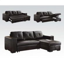 Lloyd Sectiona Sofa