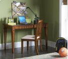 Safari Desk Chair Product Image