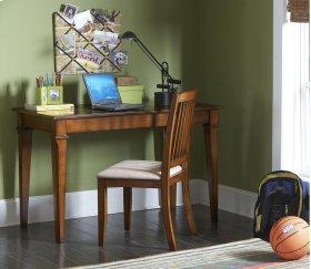 Safari Desk Chair