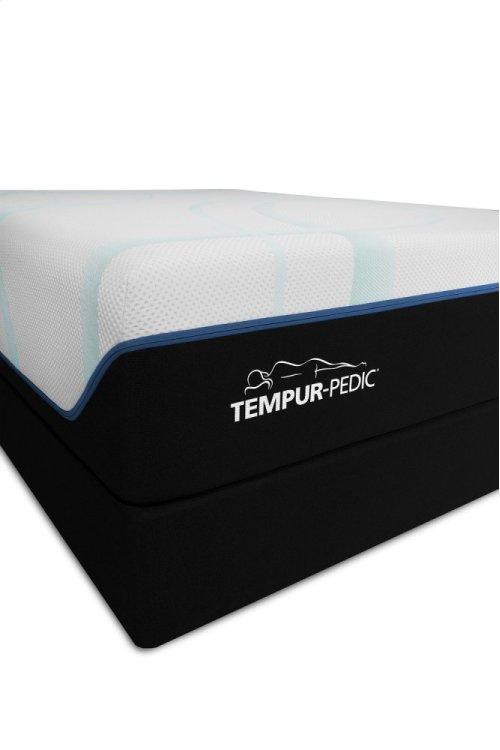 TEMPUR-LuxeAdapt Collection - TEMPUR-LuxeAdapt Soft - Full