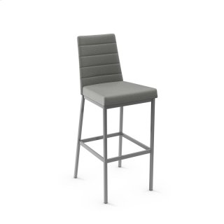Luna Non Swivel Stool