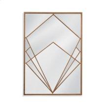 Carraway Wall Mirror