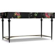Home Office Fleur de Glee Writing Desk Product Image