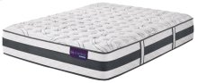 iComfort Hybrid - Expertise - Cushion Firm - Queen