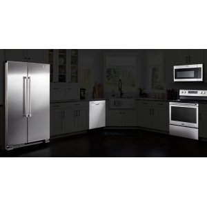 Maytag30-INCH VENTED UNDERCABINET HOOD