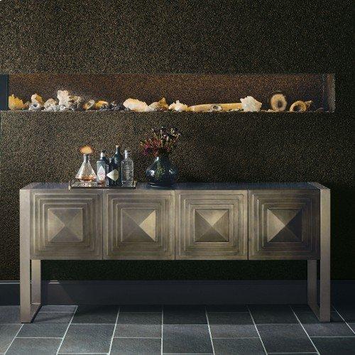 Mosaic Sideboard