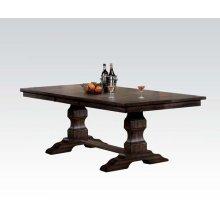 AURODOTI DINING TABLE
