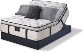 Perfect Sleeper - Pivot Heads Up Adjustable Foundation - Full