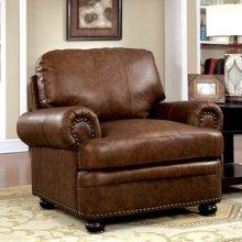 Rheinhardt Chair