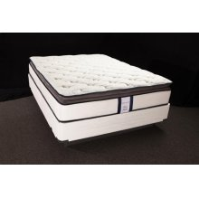 Jamison Collection - Yarmouth - Ultra Plush - Queen