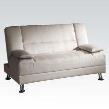 Fae Adjustable Sofa