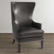 Whitney Accent Chair Product Image