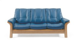 Stressless Windsor Sofa Low-back Product Image
