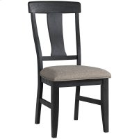 Grove Side Chair Product Image