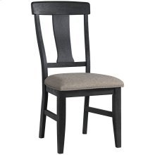Grove Side Chair
