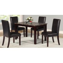 Jupiter Dining Set