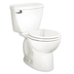Cadet 3 Toilet - 1.28 GPF - White
