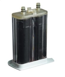 PureSource2 Water Filter