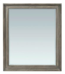 FST McKenzie Rectangular Mirror