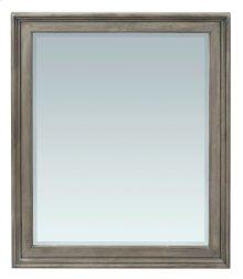 FST McKenzie Rectangular Mirror