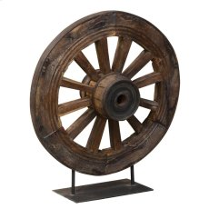 Wheel SFK A Product Image