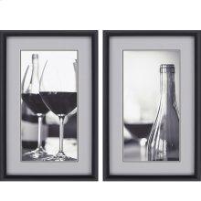 Wine I Pk/2