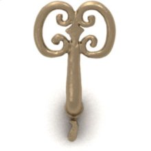 The Hearst Castle Collection® hook