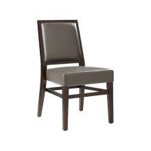Citizen Dining Chair - Grey