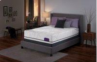 iComfort - Savant III - Cushion Firm - King Mattress SANITIZED CLEARANCE Product Image