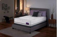 iComfort - Savant III - Cushion Firm - Queen