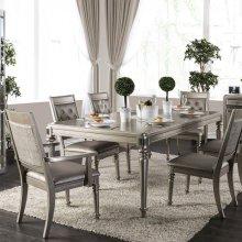 Xandra Dining Table