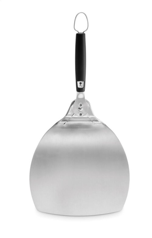 WEBER ORIGINAL - Pizza Paddle