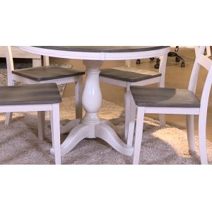 Ashley FurnitureSIGNATURE DESIGN BY ASHLEYDining Room Table Base