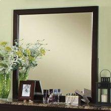 Lemoore Mirror